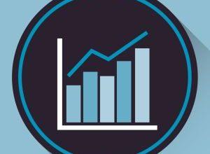 MQL4 Tutorial – Das Gesetz der großen Zahlen
