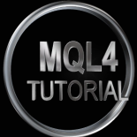 MQL4 Tutorial – Ihr erster Buy Trade in 3 Minuten