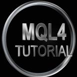 MQL4 Video Kurs – 12 Warum Sie MQL4 nutzen sollten
